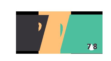 Rdv78